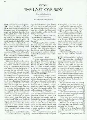 January 18, 1999 P. 64