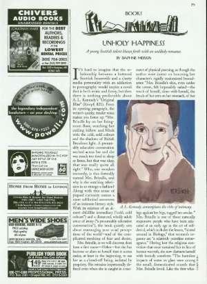 January 18, 1999 P. 79