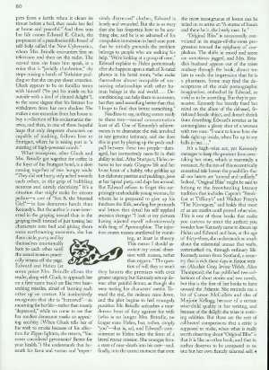 January 18, 1999 P. 81
