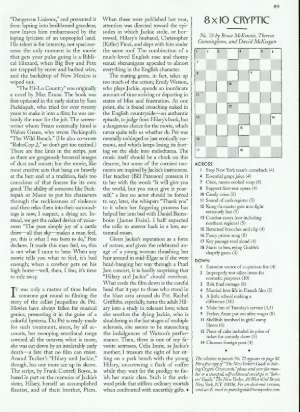 January 18, 1999 P. 89