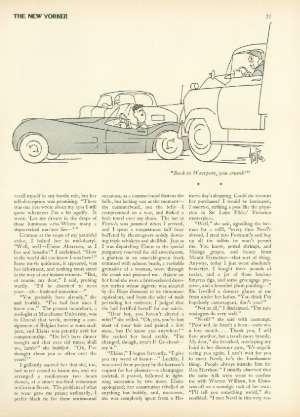August 16, 1958 P. 20