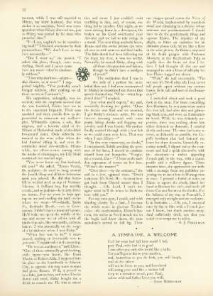 August 16, 1958 P. 22