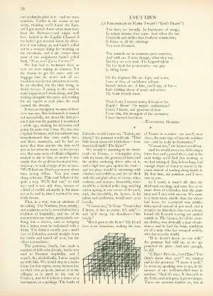 August 16, 1958 P. 28
