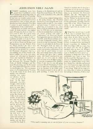 August 16, 1958 P. 74