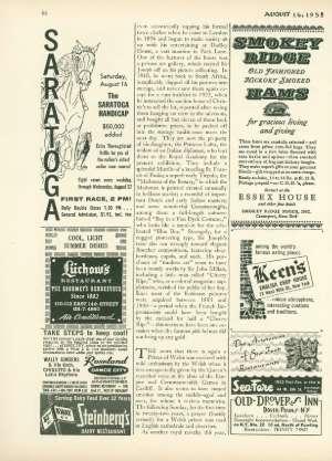 August 16, 1958 P. 87