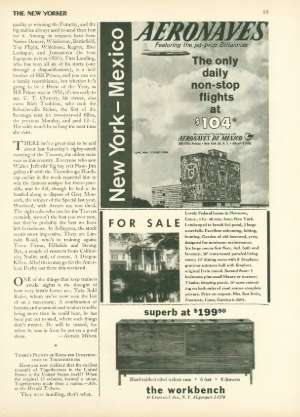 August 16, 1958 P. 88