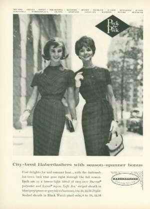 July 7, 1962 P. 17