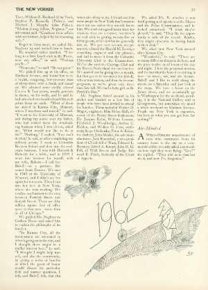 July 7, 1962 P. 21