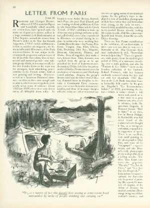 July 7, 1962 P. 66