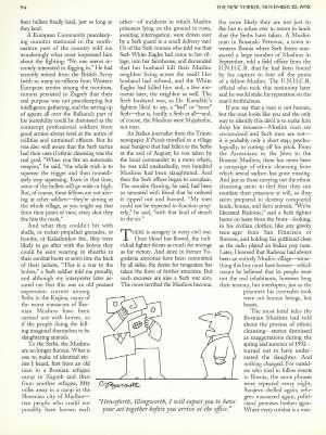 November 23, 1992 P. 95