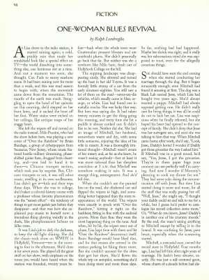 November 23, 1992 P. 98
