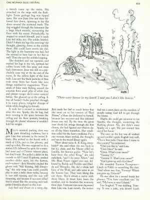 November 23, 1992 P. 102