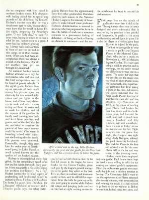 November 23, 1992 P. 110