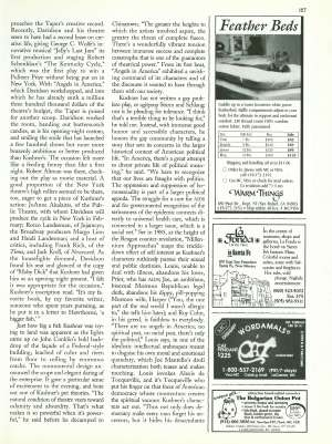 November 23, 1992 P. 126