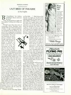 November 23, 1992 P. 131