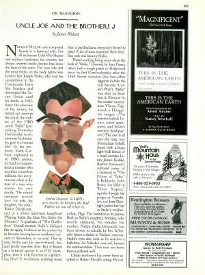 November 23, 1992 P. 135