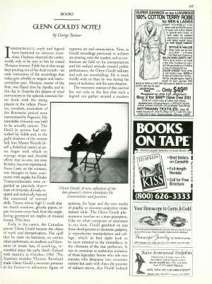 November 23, 1992 P. 137