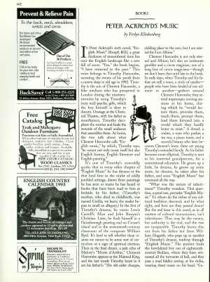 November 23, 1992 P. 142