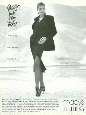 November 23, 1992 P. 49