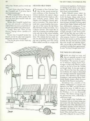 November 23, 1992 P. 50