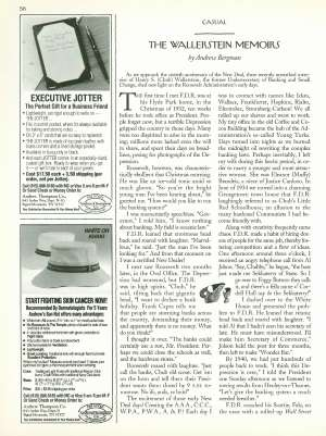 November 23, 1992 P. 56