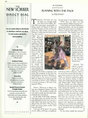 November 23, 1992 P. 60