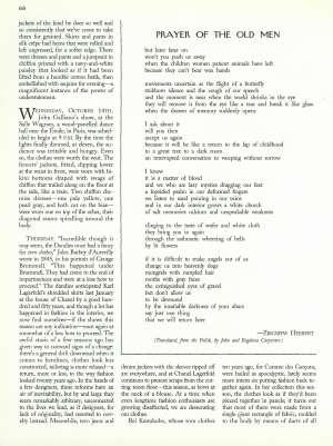 November 23, 1992 P. 68