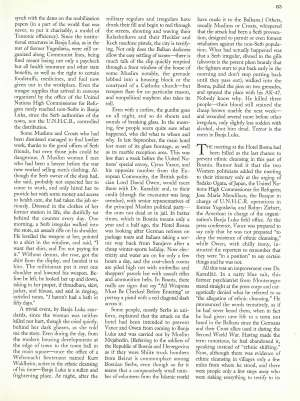 November 23, 1992 P. 82