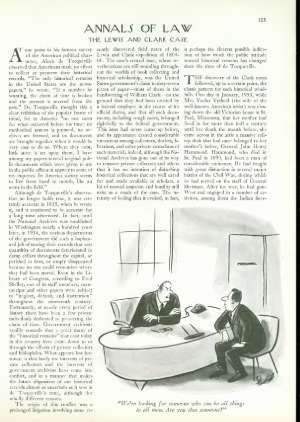 October 29, 1966 P. 105