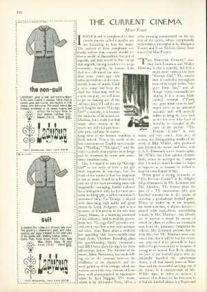 October 29, 1966 P. 150
