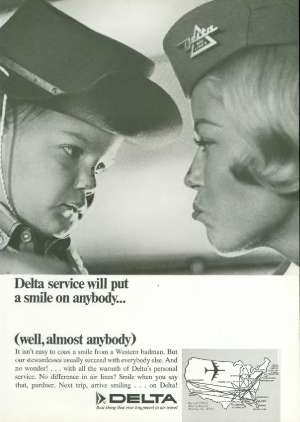 October 29, 1966 P. 184