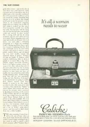 October 29, 1966 P. 196