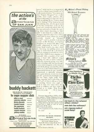 October 29, 1966 P. 199