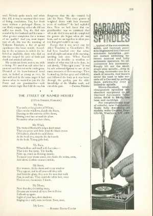 October 29, 1966 P. 231