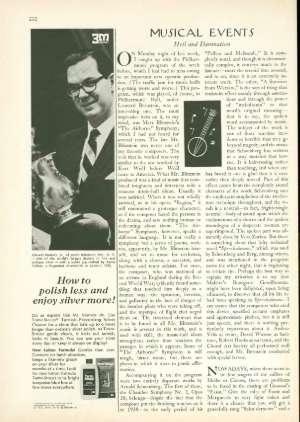 October 29, 1966 P. 232