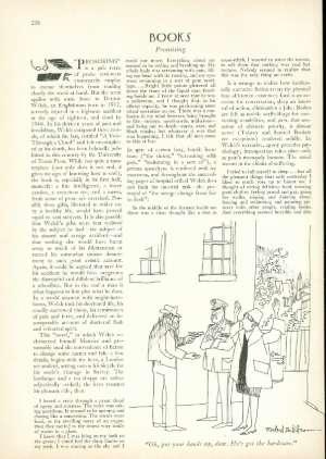 October 29, 1966 P. 236