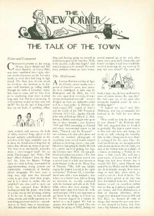 October 29, 1966 P. 51