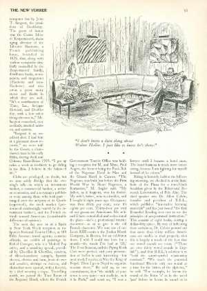 October 29, 1966 P. 52