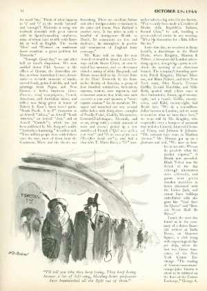 October 29, 1966 P. 55