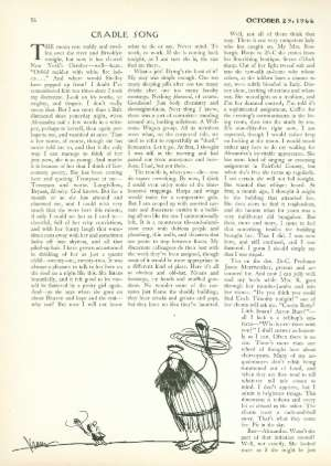 October 29, 1966 P. 56