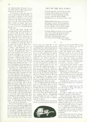 October 29, 1966 P. 58