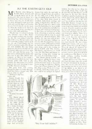 October 29, 1966 P. 60