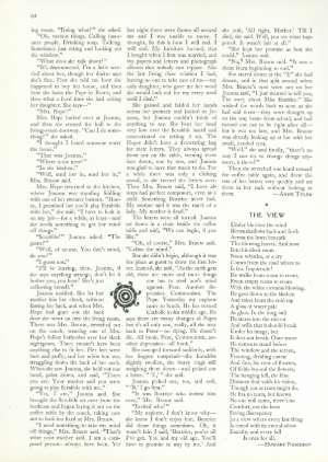 October 29, 1966 P. 64