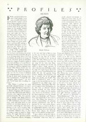 October 29, 1966 P. 66