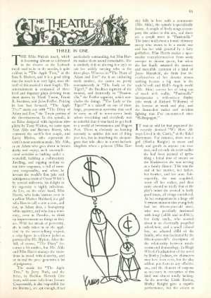 October 29, 1966 P. 95
