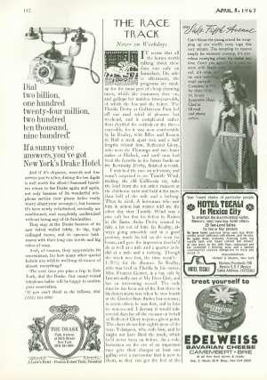 April 8, 1967 P. 142