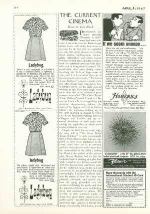 April 8, 1967 P. 144