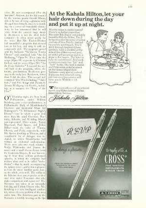 April 8, 1967 P. 158