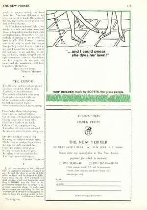April 8, 1967 P. 171