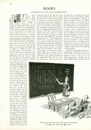 April 8, 1967 P. 172